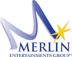 merlin-entertainment