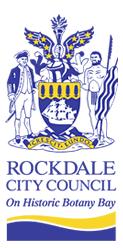 Rockdale City Council